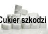 cukier_szkodzi-2