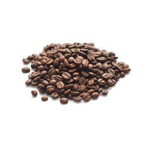 kawa a odchudzanie