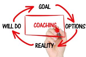 odchudzanie_wiedza_lchf_coaching