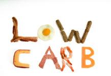 Dieta na redukcjętkanki tłuszczowej
