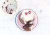 low carb mug cake