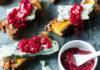 chleb_keto_french_toast