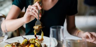 15 powodów, dla których nie tracisz wagi na diecie niskowęglowodanowej