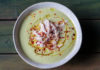 zupa bez węglowodanów
