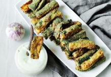 kuchnia ketogeniczna przepisy kup dietę
