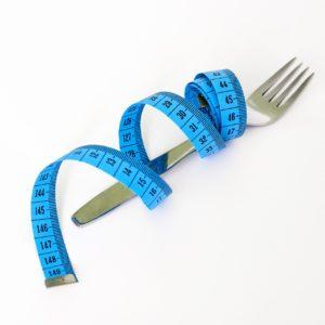 odchudzanie_dieta_lchf