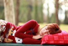 przyczyna zmęczenia