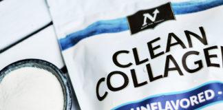 kolagen jak stosować i jaki kolagen wybrać