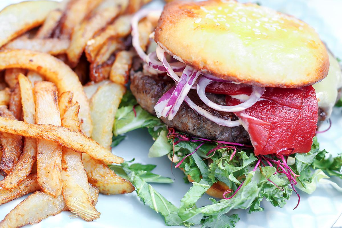 lchf_hamburgery