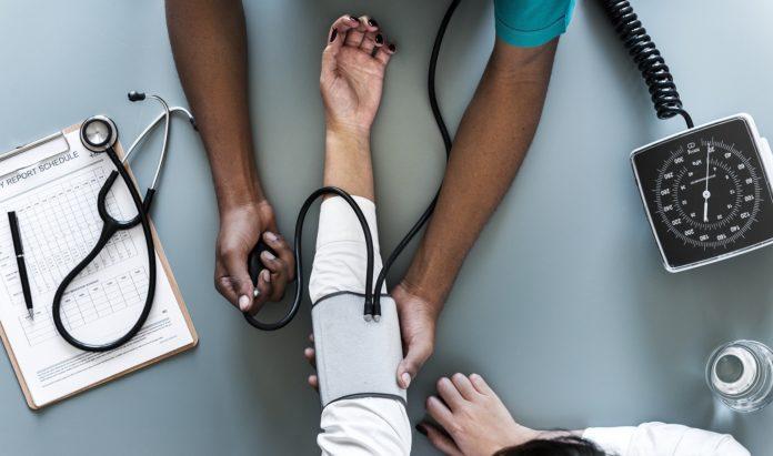 wysokie ciśnienie dietoterapia lchf