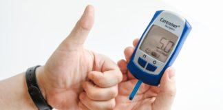 dieta dla cukrzyków lchfdieta