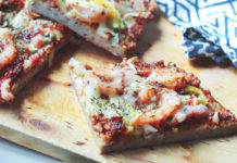 fathead_keto_pizza_lchf_dieta