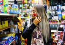 redukcja węglowodanowa lchf dieta zdrowe odchudzanie