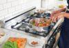 jadłospis na miesiąc zdrowe odchudzanie schudnij z lchf