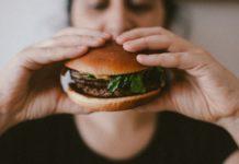 mity na temat odżywiania dieta lchf