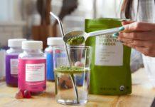 skuteczne odchudzanie dieta ketogeniczna lchf