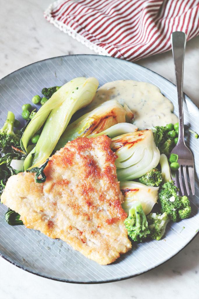 dieta keto obiad odchudzanie lchfdieta