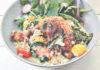 lchf obiad odchudzanie zdrowe jedzenie kup dietę