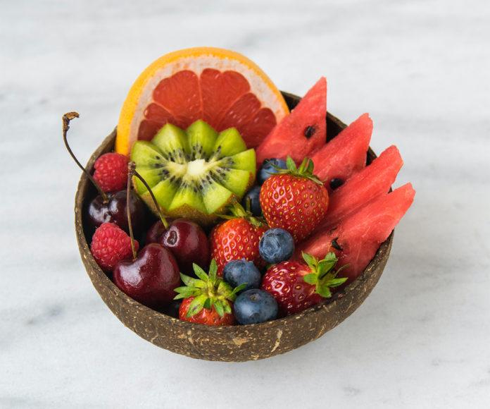 Czy truskawki odchudzają czy tuczą? Czy można się odchudzić jedząc truskawki?