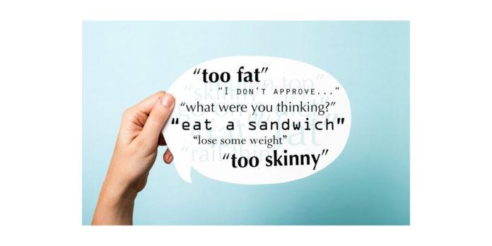 odchudzanie_bodyshaming_dietabezdiety_lchfdieta