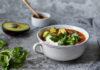 taco zupa keto przepis dieta na odchudzanie