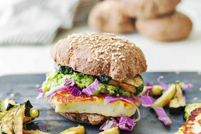 burgery wegetarianskie_lchf_dieta_zdroweodchudzanie