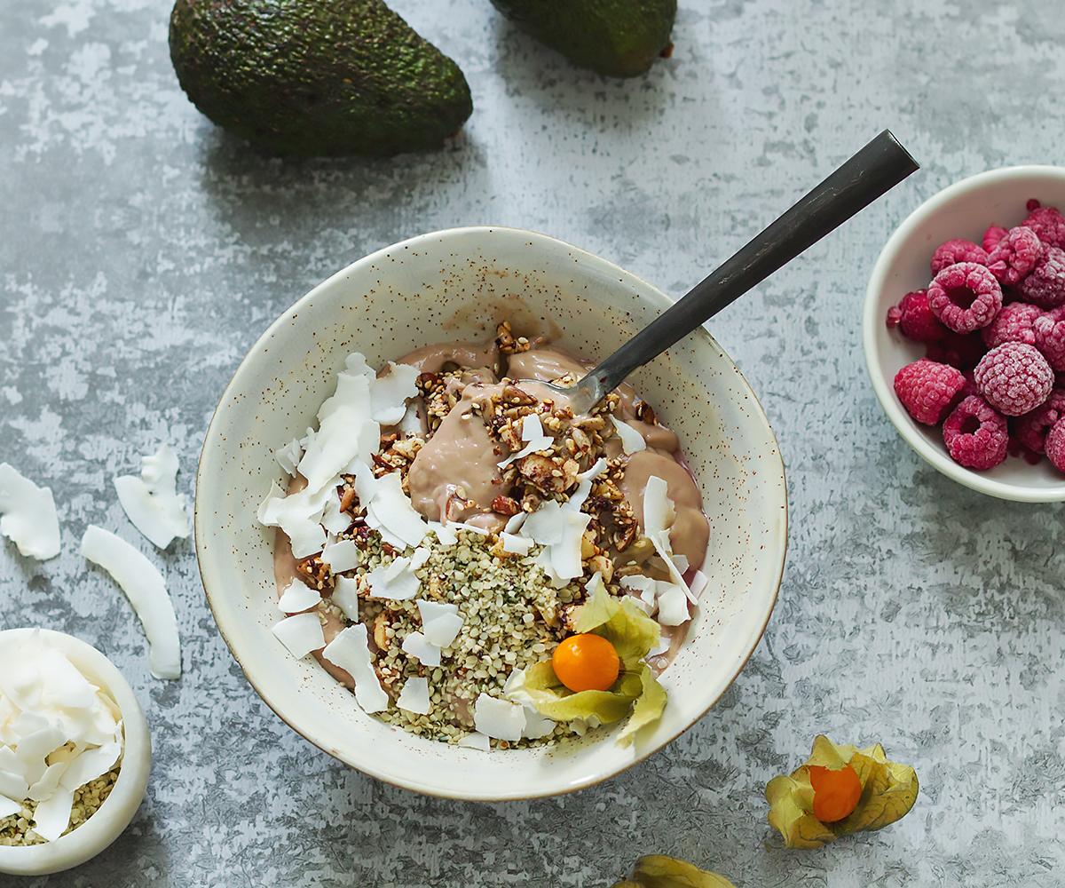 miska zdrowia konsultacje dietetyczne online lchf dieta