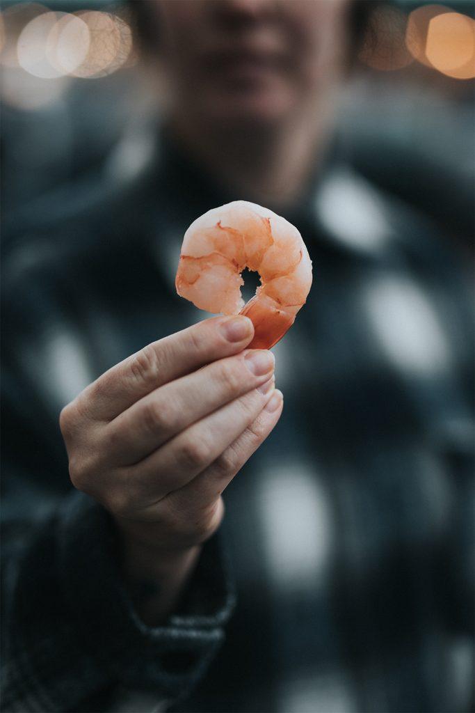 zupa krewetkowa lchf dieta konsultacje dietetyczne online