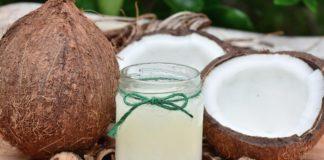 olej_kokosowy_zdrowie