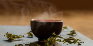 wlasciwosci_zielonej_herbaty