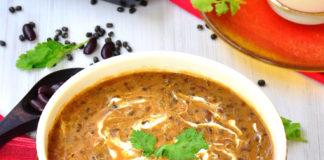 zupa z kapusty i mielonego