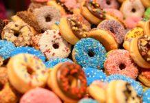 cukier rafinowany versus cukier naturalny