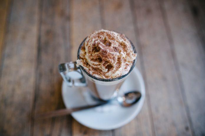 bulletproof coffee kawa kuloodporna