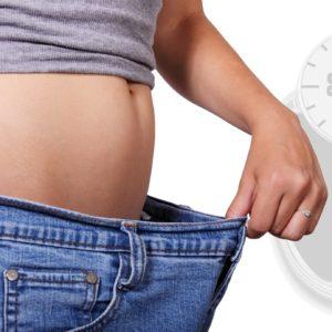 kup_dieta_odchudzanie