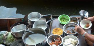 zdrowe_jedzenie_domowe