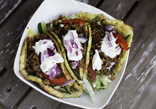 tacos_keto