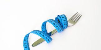 dieta bez głodu