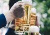 lchf dieta alkohol odchudzanie