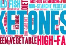 ketoza dieta ketogeniczna