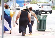 tkanka tłuszczowa 7 faktów o tkance tłuszczowej