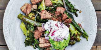 biohacking kuchnia ketogeniczna