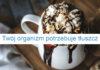 tłuszcz dieta ketogeniczna