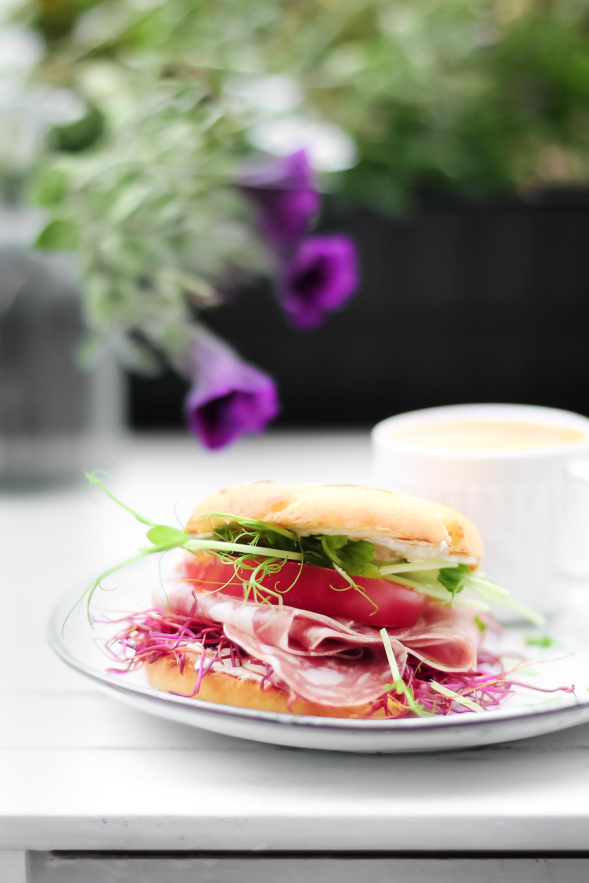 lchf śniadanie lchf przepisy dieta