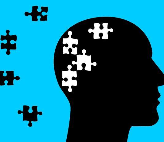 ketogenna dietoterapia epilepsja