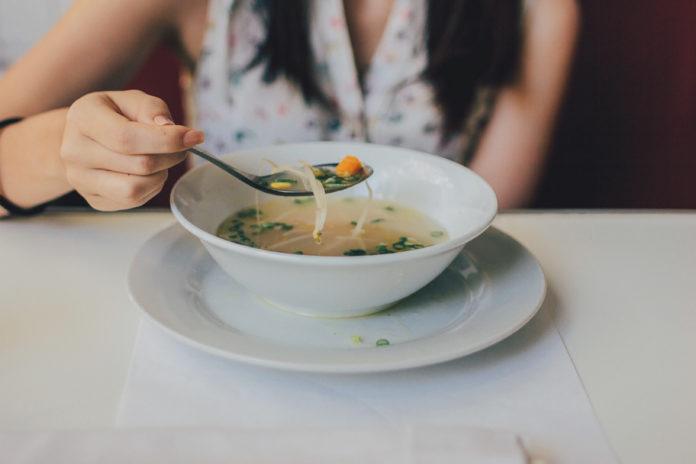 świadome jedzenie lchf dieta