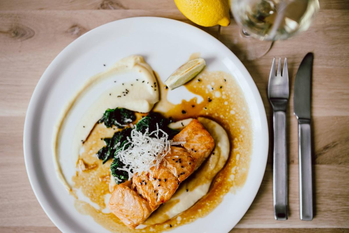 Zdrowa Dieta Ketogeniczna Plan Diety Ketogenicznej Blog