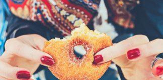 cukier szkodzi i uzależnia