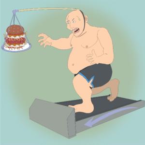 dieta bez diety lchf kup dietę