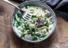 keto makaron przepis na odchudzanie lchf dieta