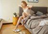 efekt plateau odchudzanie dieta ketogeniczna